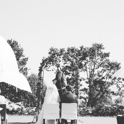 Donostia wedding photographer 17