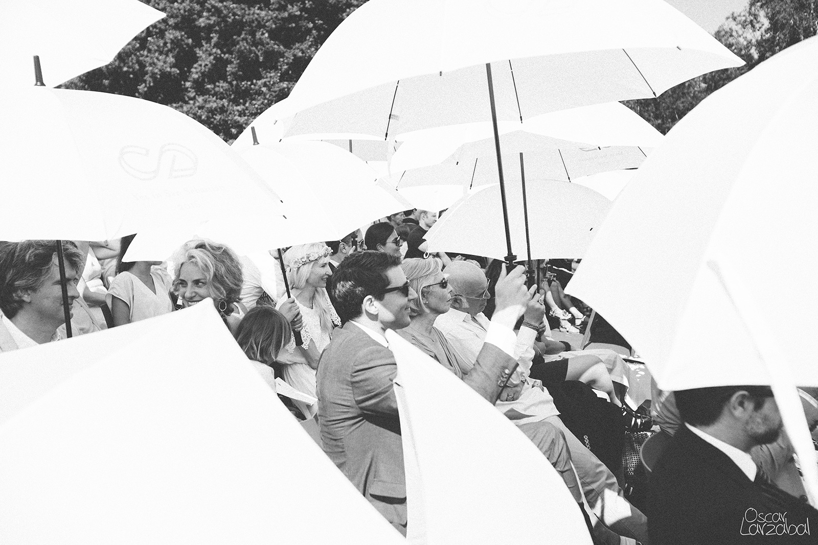 Donostia wedding photographer 18