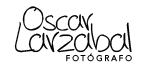 Oscar Larzabal fotógrafo Bodas