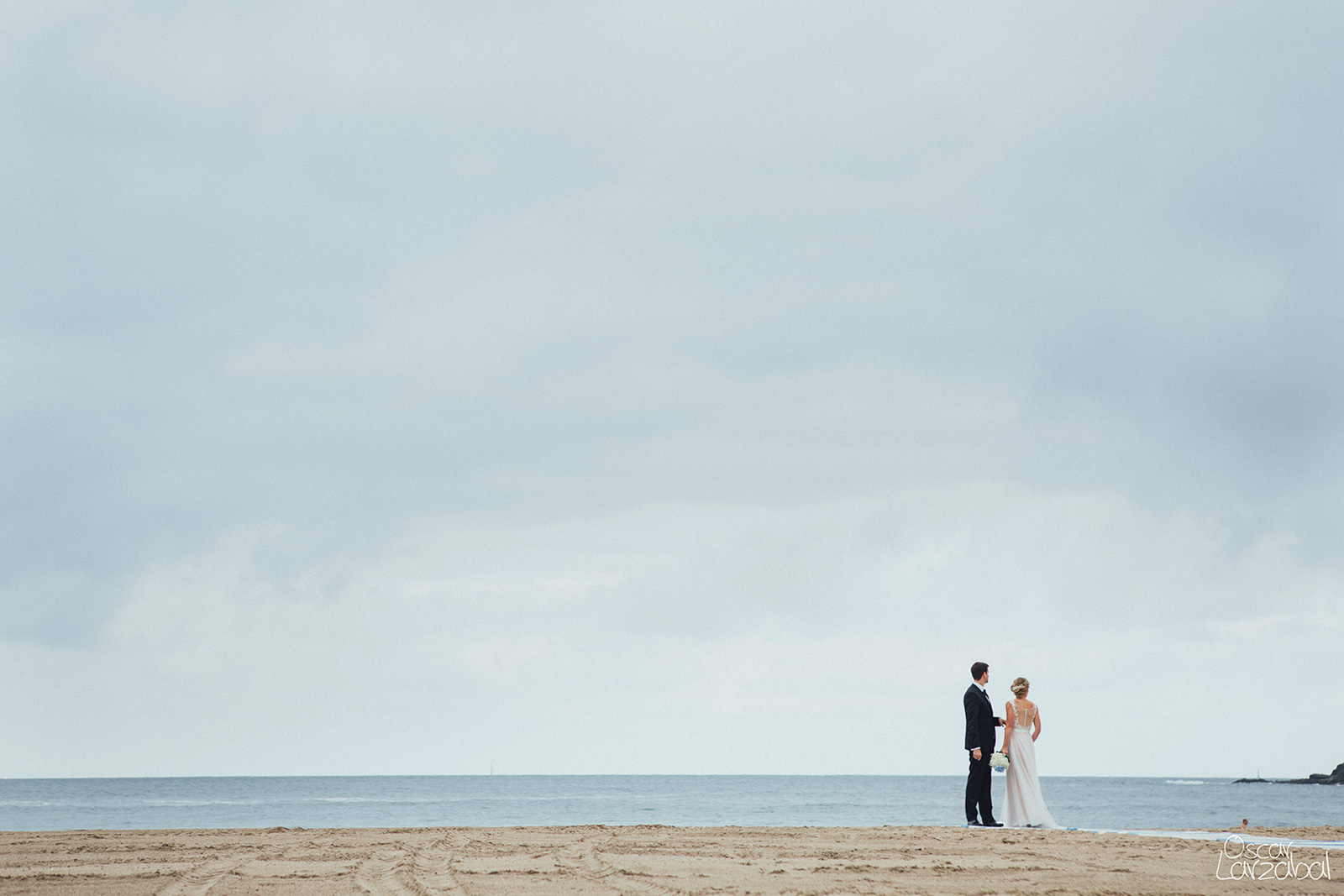Donostia wedding photographer 07
