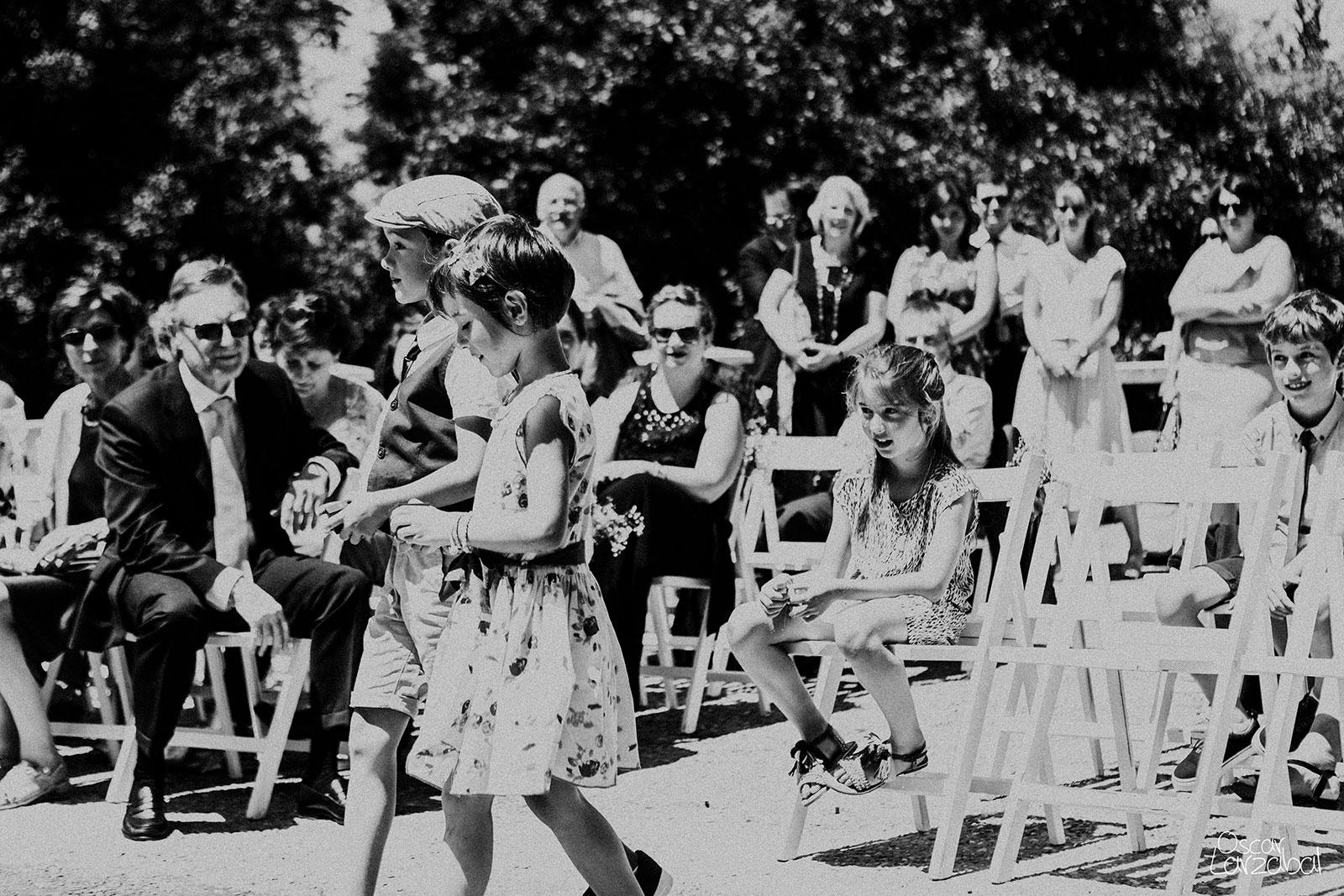 Fotógrafo bodas Cantabria Santander